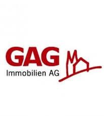 GAG-Immobilien-AG