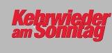 logo_presse_kehrwieder