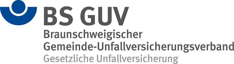 Braunschweiger Gemeinde-Unfallversicherungsverband