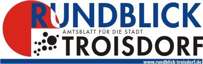 Logo rundblick-troisdorf