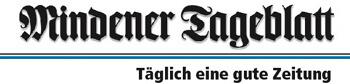 Logo-Mindener-Tageblatt