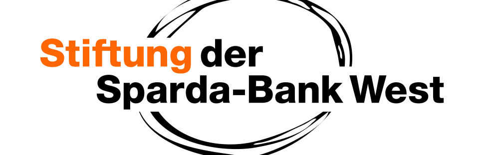 Stiftung_Sparda_Logo_2015