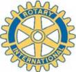 Rotary Deutschland