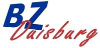 BZ Duisburg Logo200