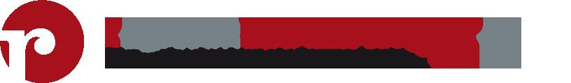 logo_regionalbraunschweig.de
