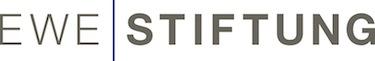 ewe logo_Kleines Format für Homepage